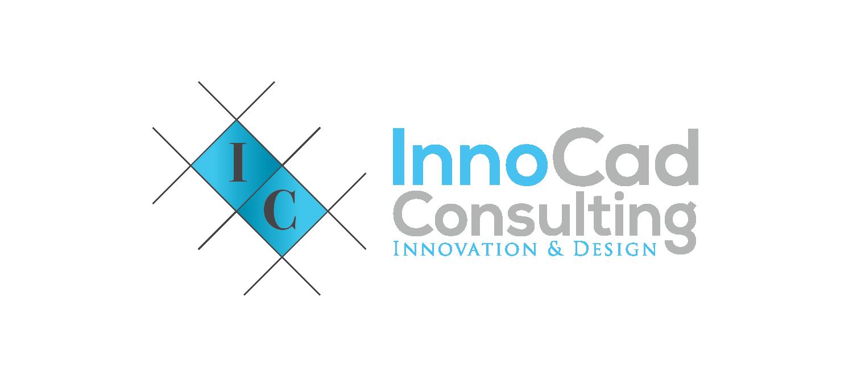 InnoCad Consulting